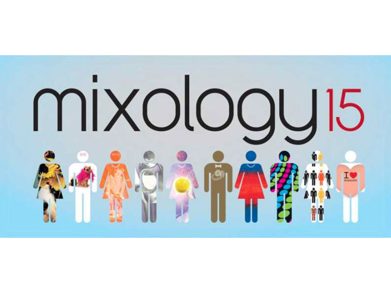 Henry Wood House wins Mixology15 Award