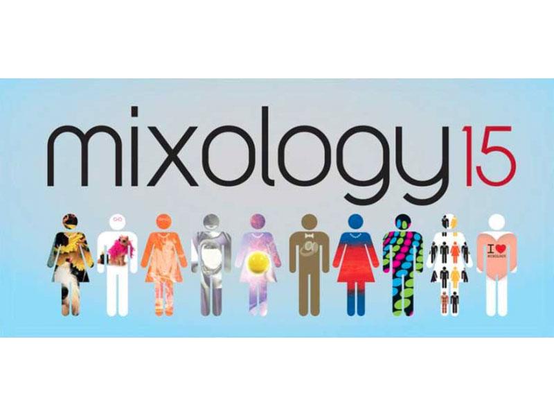 Henry Wood House wins Mixology15 Award