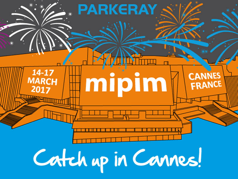 See You In Cannes!